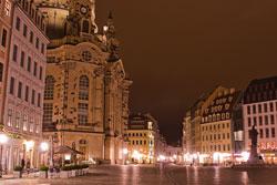 111226_Dresden_bei_Nacht_014_Frauenkirche_Thumb