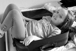 Familienurlaub in Holland – De Heelderpeel #1