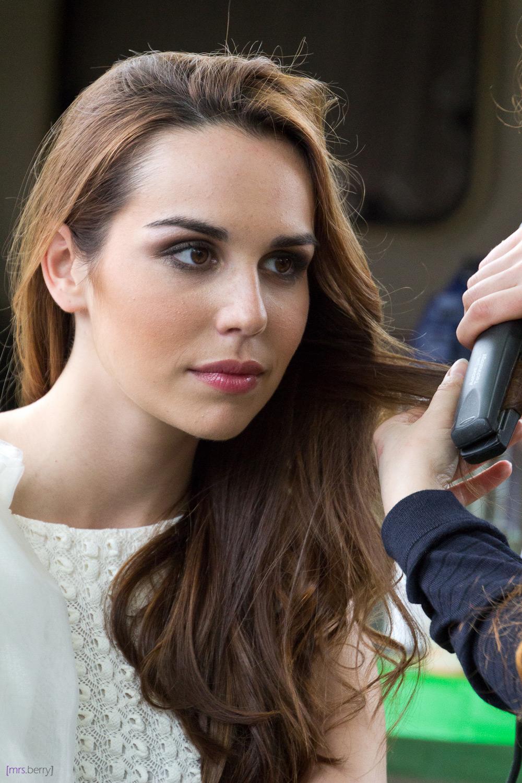 FotoTV Challenge 2012: Vorbereitung auf's Shooting