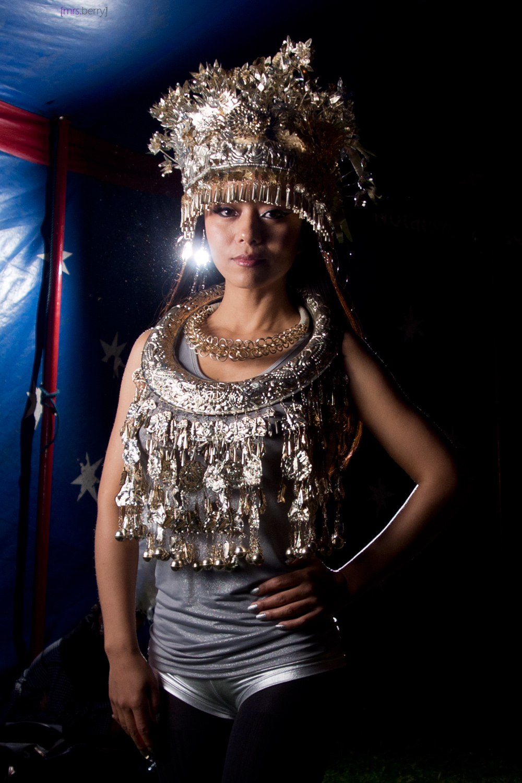 FotoTV Challenge2012: Gegenlicht Workshop - aufgenommen mit der Olympus OM-D