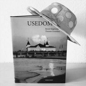 Hinstorff Verlag - Usedom