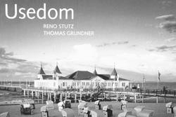 Usedom – Urlaubsvorbereitungen mit Büchern von Hinstorff