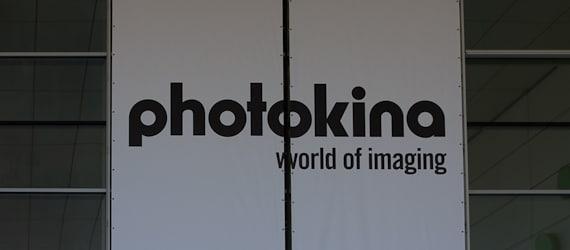 Photokina_world_of_imaging