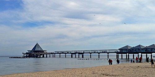 7 Tage Ostsee – eine Reise nach Usedom via Instagram