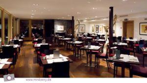 Restaurant STARS