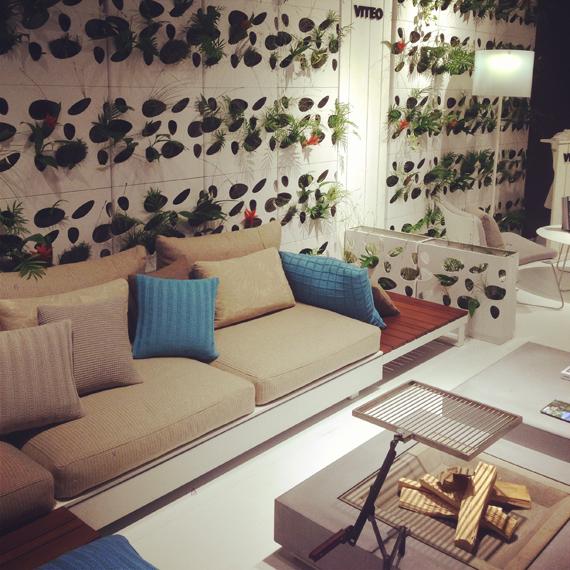 per instagram ber die imm cologne. Black Bedroom Furniture Sets. Home Design Ideas