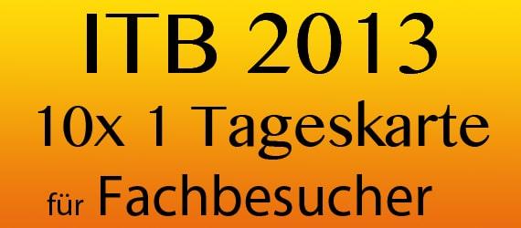 ITB_Reiseblogger_Tageskarten_Marker_thumb