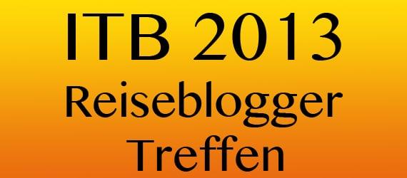 ITB_Reiseblogger_Treffen_Marker_thumb