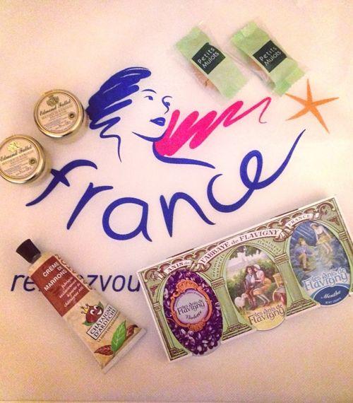 Inspirations de la France – Das war die Atout-France Medientournee in Köln
