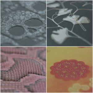 Sigel Designs