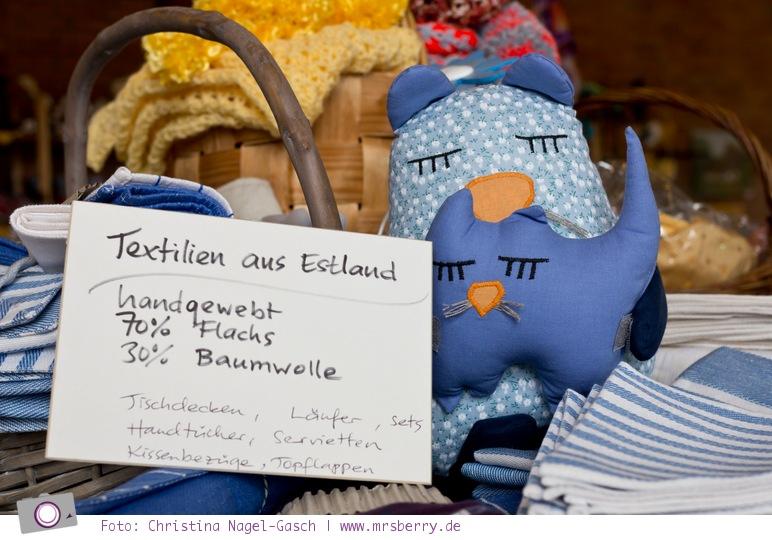 Hof Mougin: verkauft wunderschöne Handarbeit