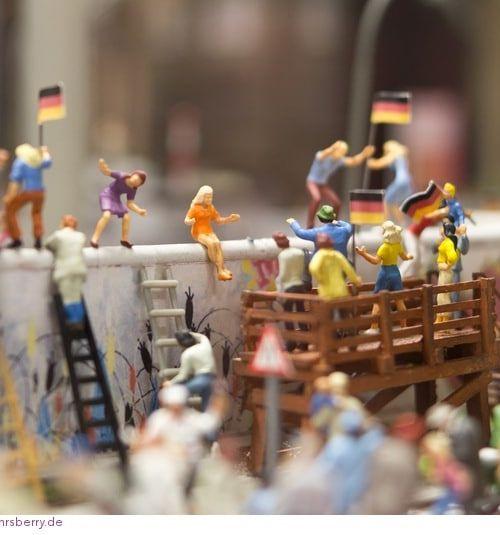 Miniaturwunderland in Hamburg – 5 wichtige Tipps und Fotoessay