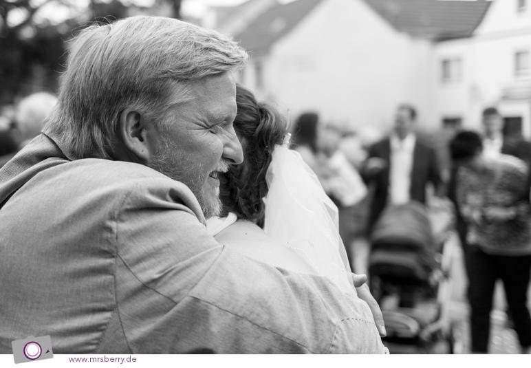 2013_08_Hochzeitsshooting_Baba_136
