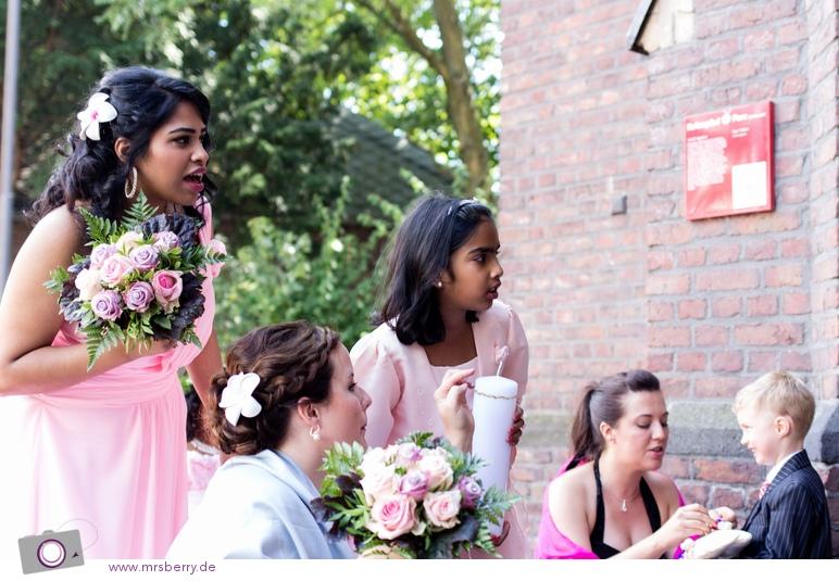 2013_08_Hochzeitsshooting_Baba_16-Bearbeitet