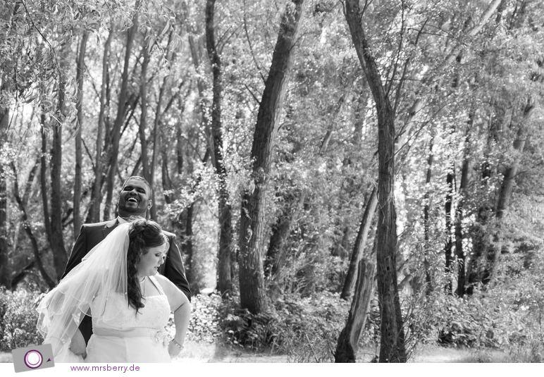 2013_08_Hochzeitsshooting_Baba_160