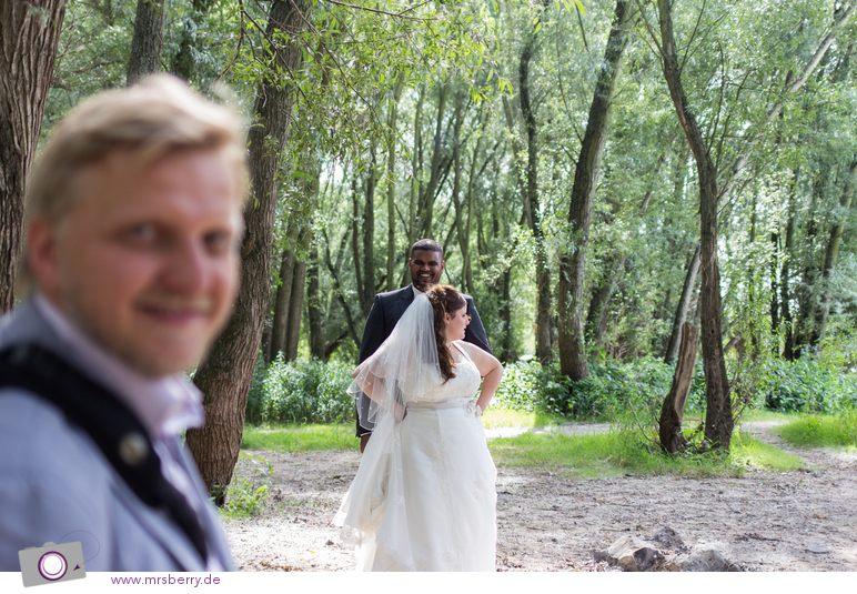 2013_08_Hochzeitsshooting_Baba_161
