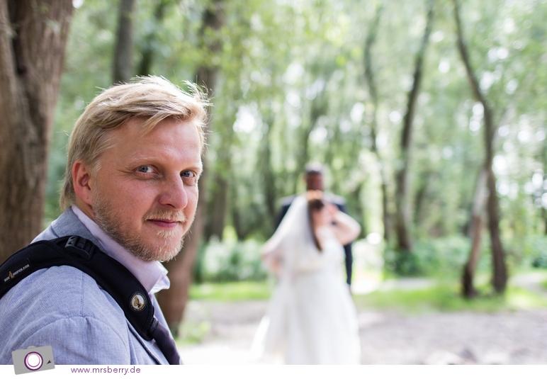 2013_08_Hochzeitsshooting_Baba_162