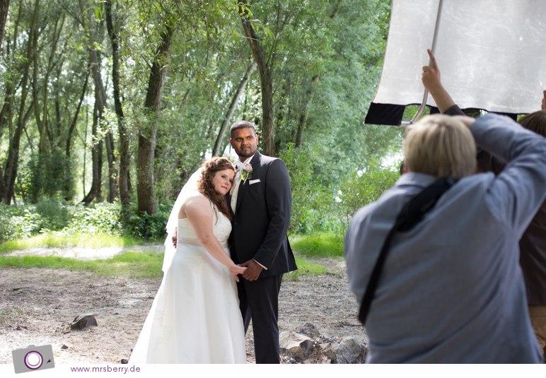 2013_08_Hochzeitsshooting_Baba_169