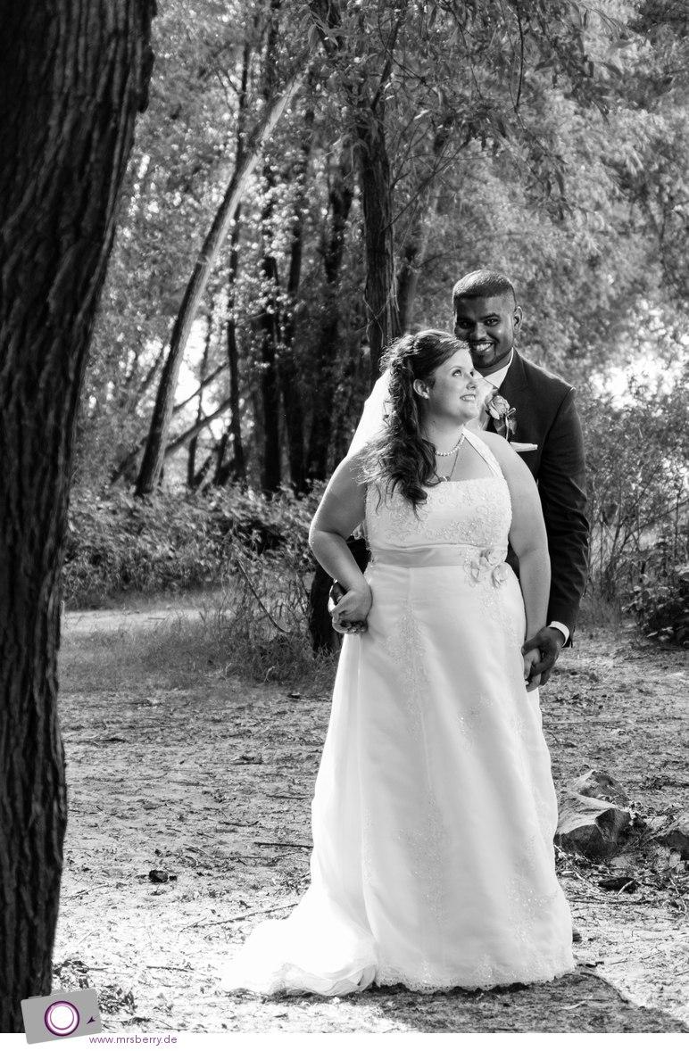 2013_08_Hochzeitsshooting_Baba_171