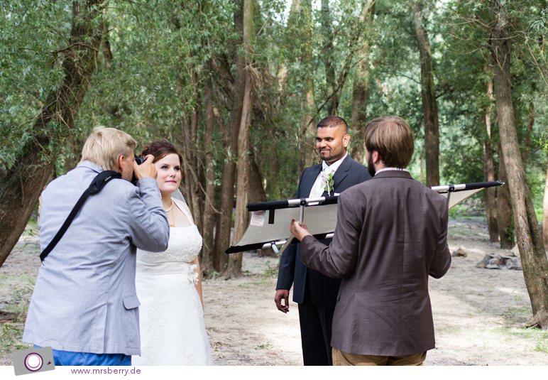 2013_08_Hochzeitsshooting_Baba_177
