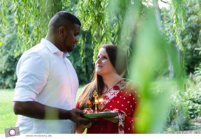 2013_08_Hochzeitsshooting_Baba_36-Bearbeitet