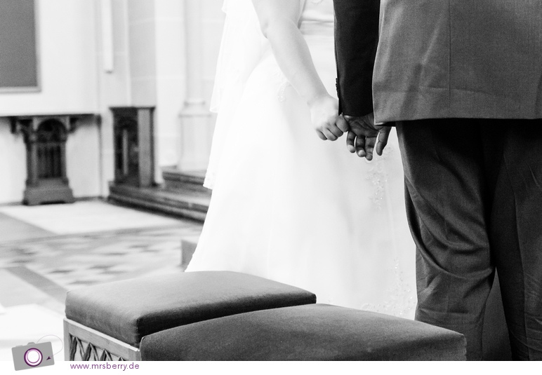 2013_08_Hochzeitsshooting_Baba_54