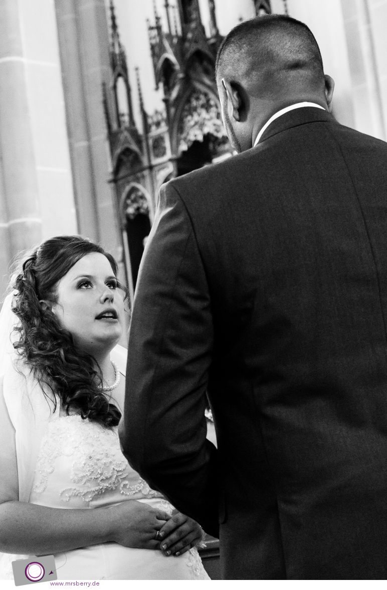 2013_08_Hochzeitsshooting_Baba_59