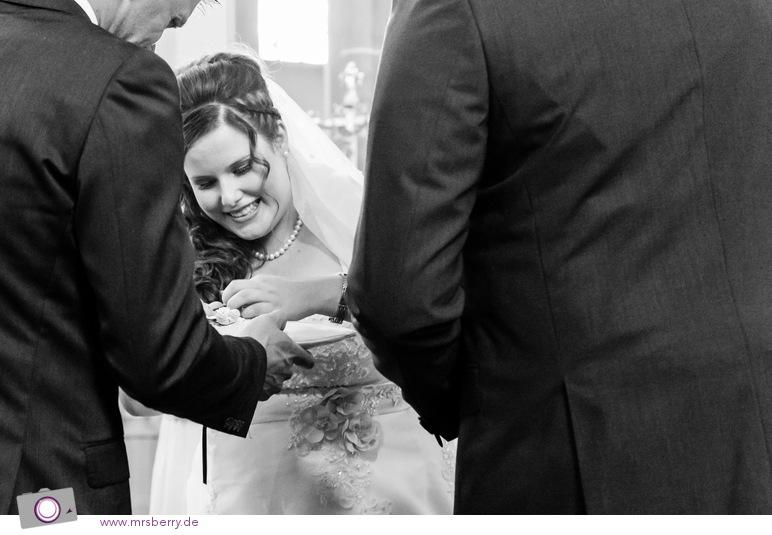 2013_08_Hochzeitsshooting_Baba_60