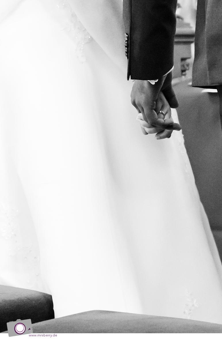 2013_08_Hochzeitsshooting_Baba_62