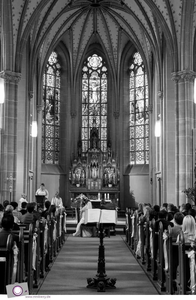 2013_08_Hochzeitsshooting_Baba_80