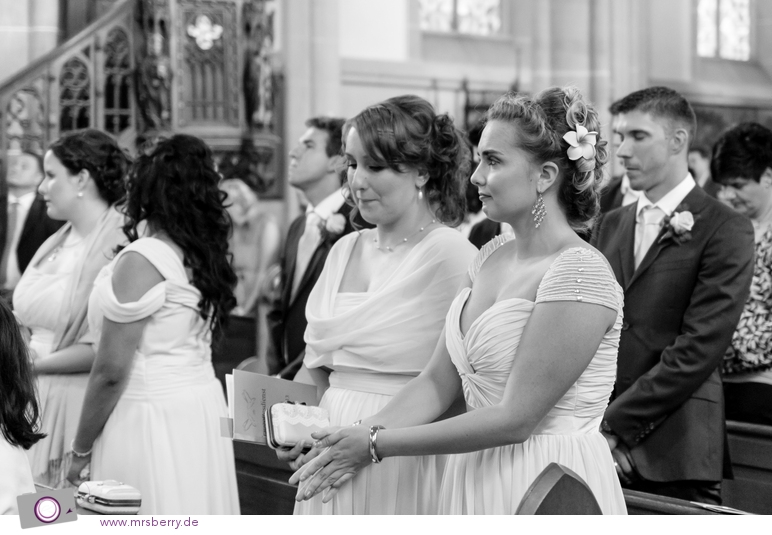 2013_08_Hochzeitsshooting_Baba_85