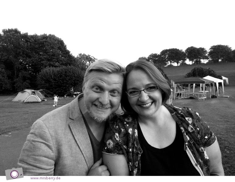 2013_08_Hochzeitsshooting_Baba_iPhone_11-Bearbeitet