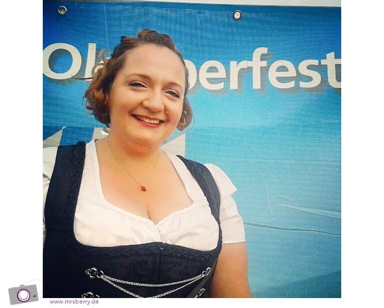 Das Kölner Oktoberfest