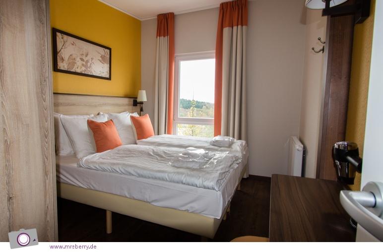 Center Parcs Bostalsee - VIP Haus