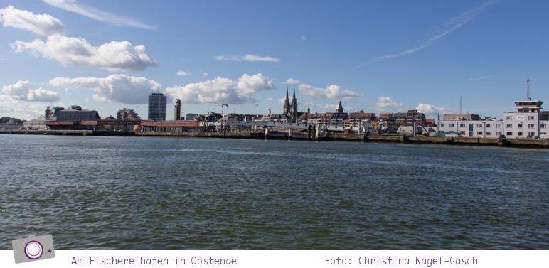 2013_09_Urlaub_in_Belgien_Fischereihafen_in_Oostende_5