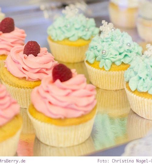 Le PomPom – Cupcake Oase in Köln