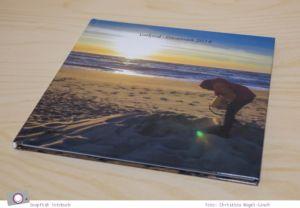 Snapfish Fotobuch Erfahrungsbericht