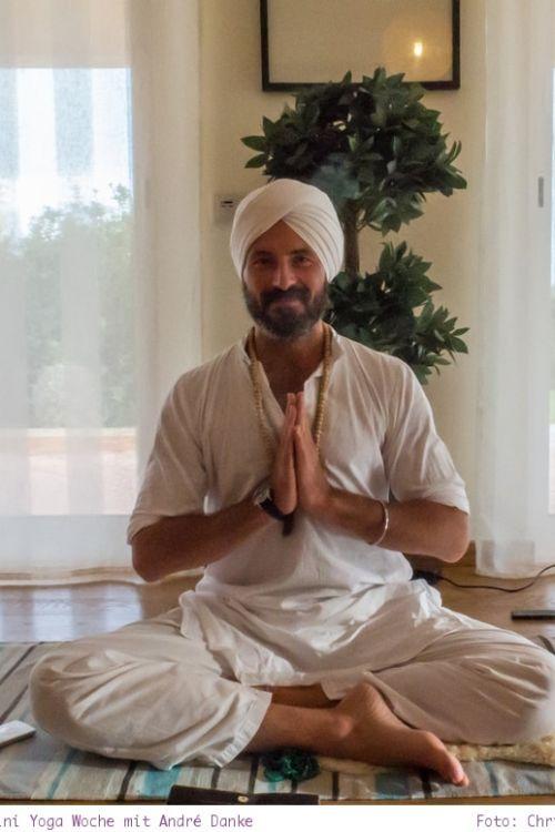 Martinhal Resort: Yoga Retreat in Portugal