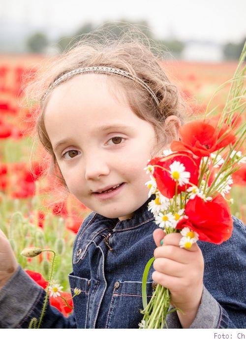 Kinderfotografie: 7 Tipps für schöne Kinderfotos