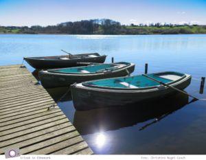 Urlaub in Dänemark: Tipps für den Limfjord