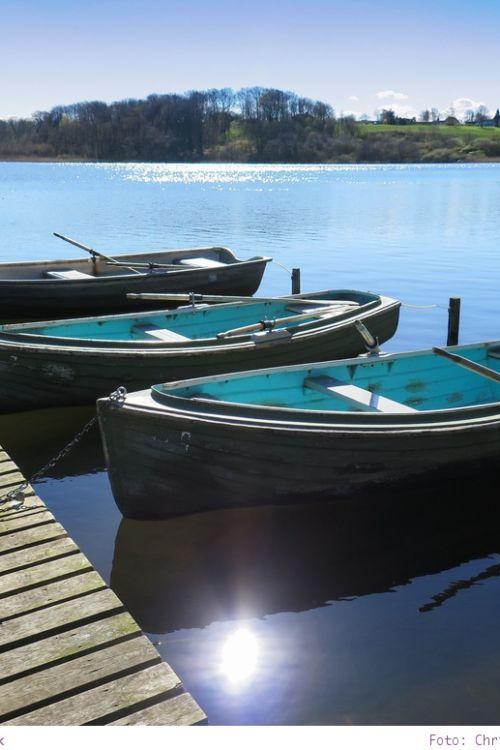 Urlaub in Dänemark: 9 Tipps den Limfjord zu entdecken #1