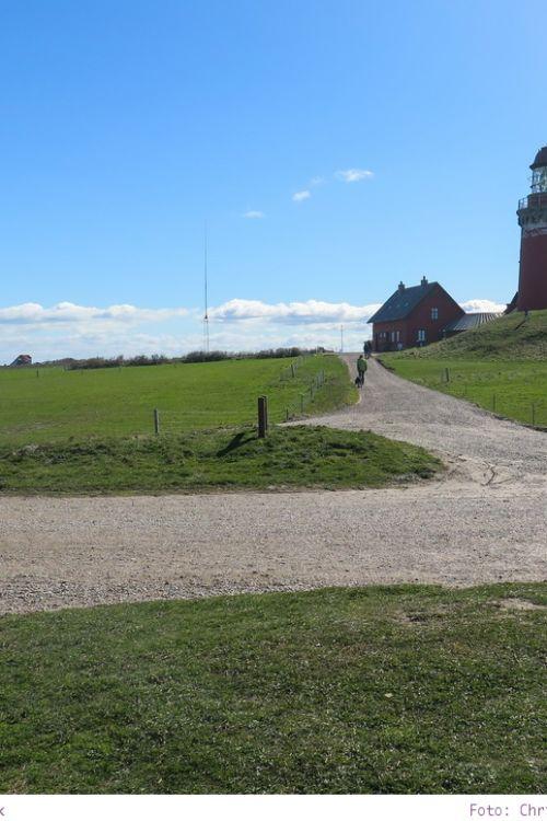 Urlaub in Dänemark: 9 Tipps den Limfjord zu entdecken #2