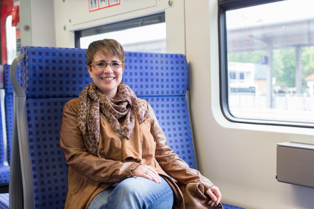 ehrlichNRW_Kampagne_DB_Regio_NRW_1