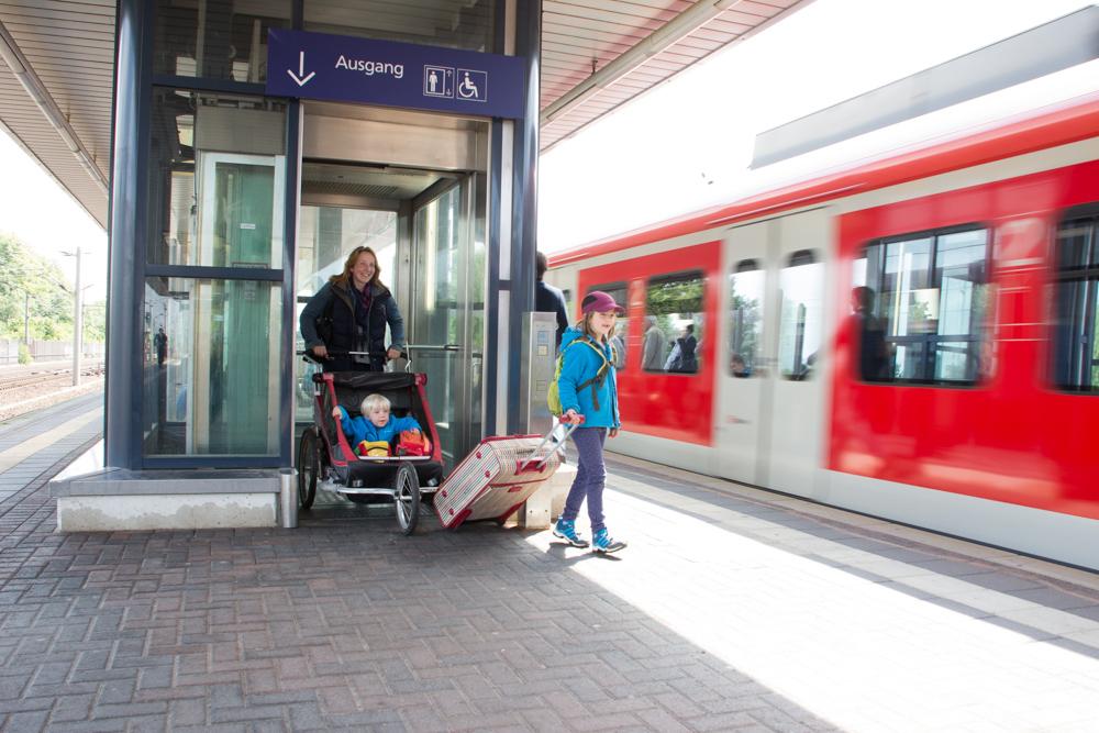 ehrlichNRW_Kampagne_DB_Regio_NRW_2