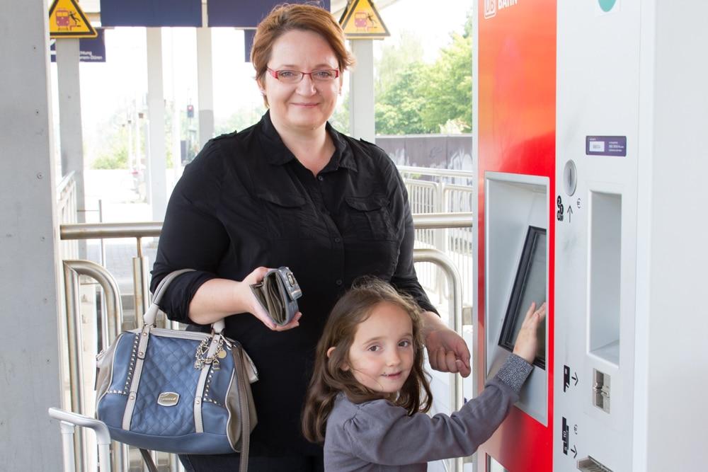 ehrlichNRW_Kampagne_DB_Regio_NRW_4