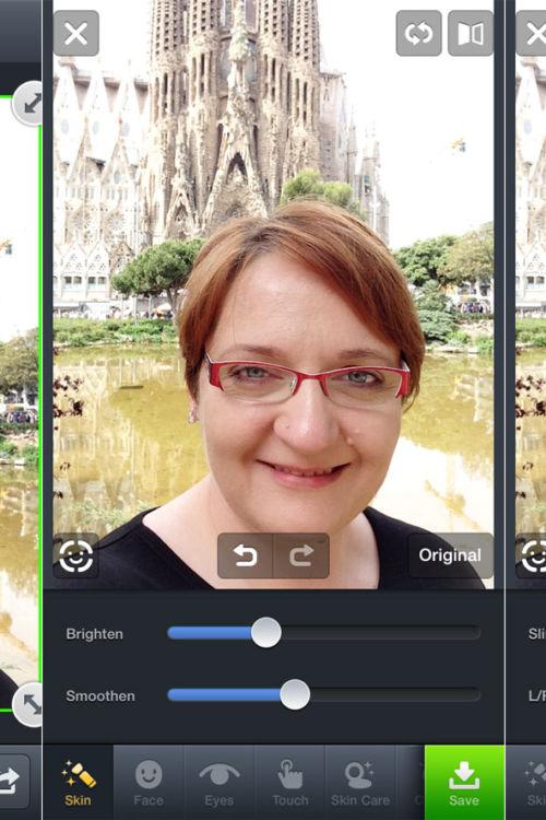 iPhone: 3 Foto Apps die jeder haben muss