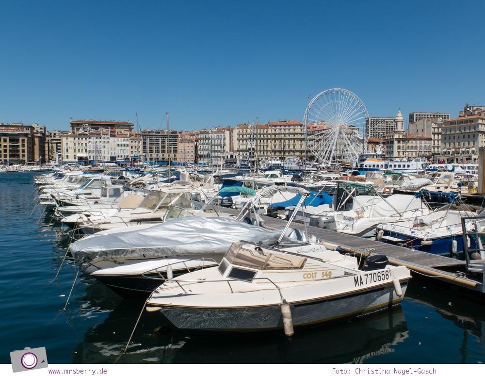 Reisefit: Bewegung beim Stadtrundgang in Palma de Mallorca