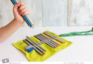 Grundschule: Schreiben lernen mit LAMY – Farbstifte Set