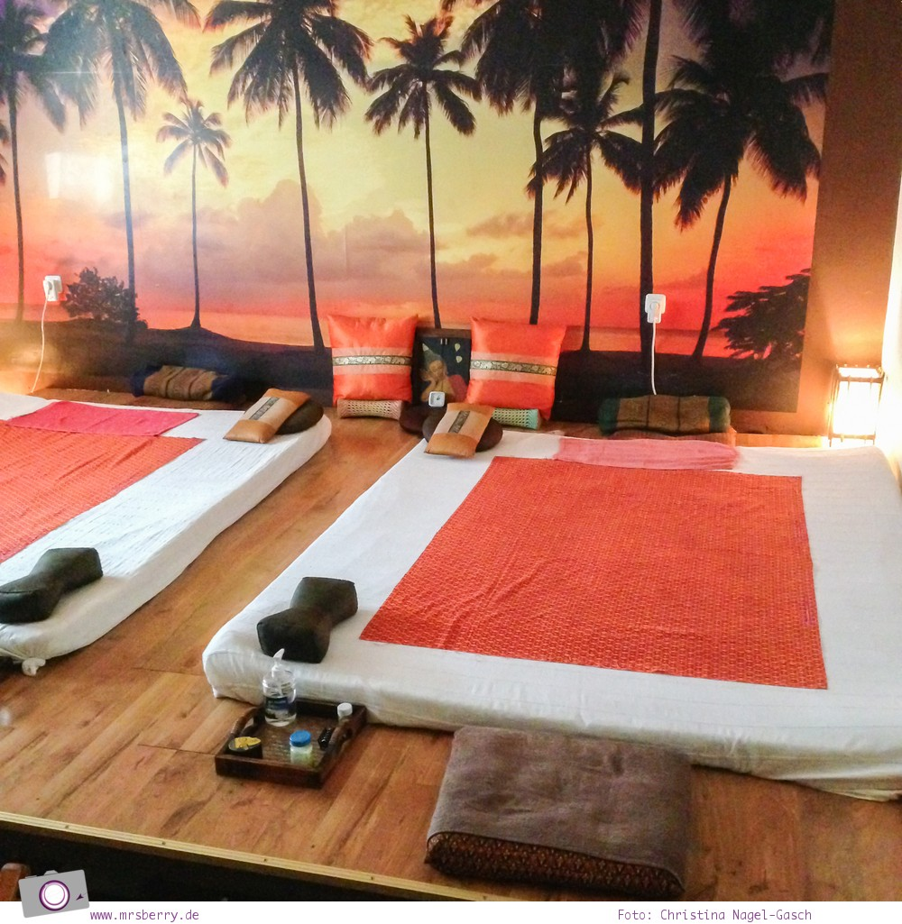 Thai_Massage_in_Koeln_1