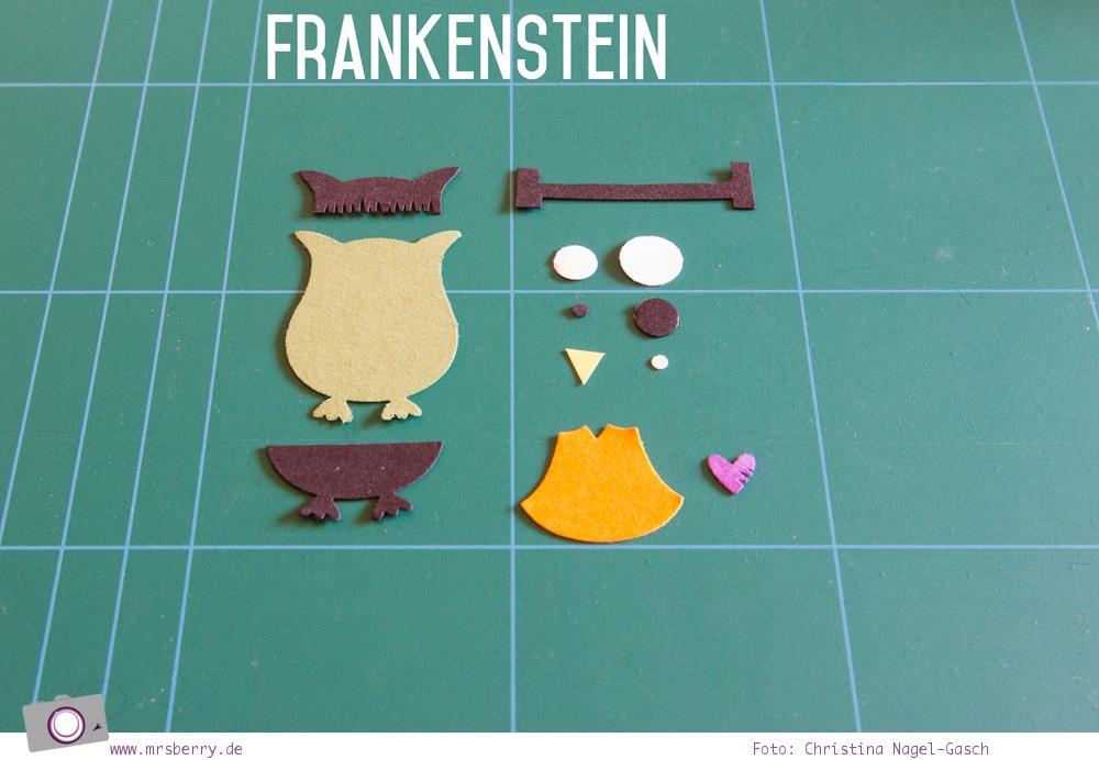 Halloween Dekoration Basteln : Pin Diy Halloween Dekoration Basteln ...